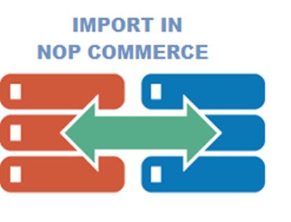 Immagine di ERP NOP COMMERCE