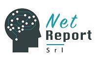 DBFREESYSTEM  - Distribuito da Net Report Srl